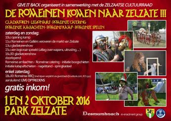 romeins weekend 4kopieklein